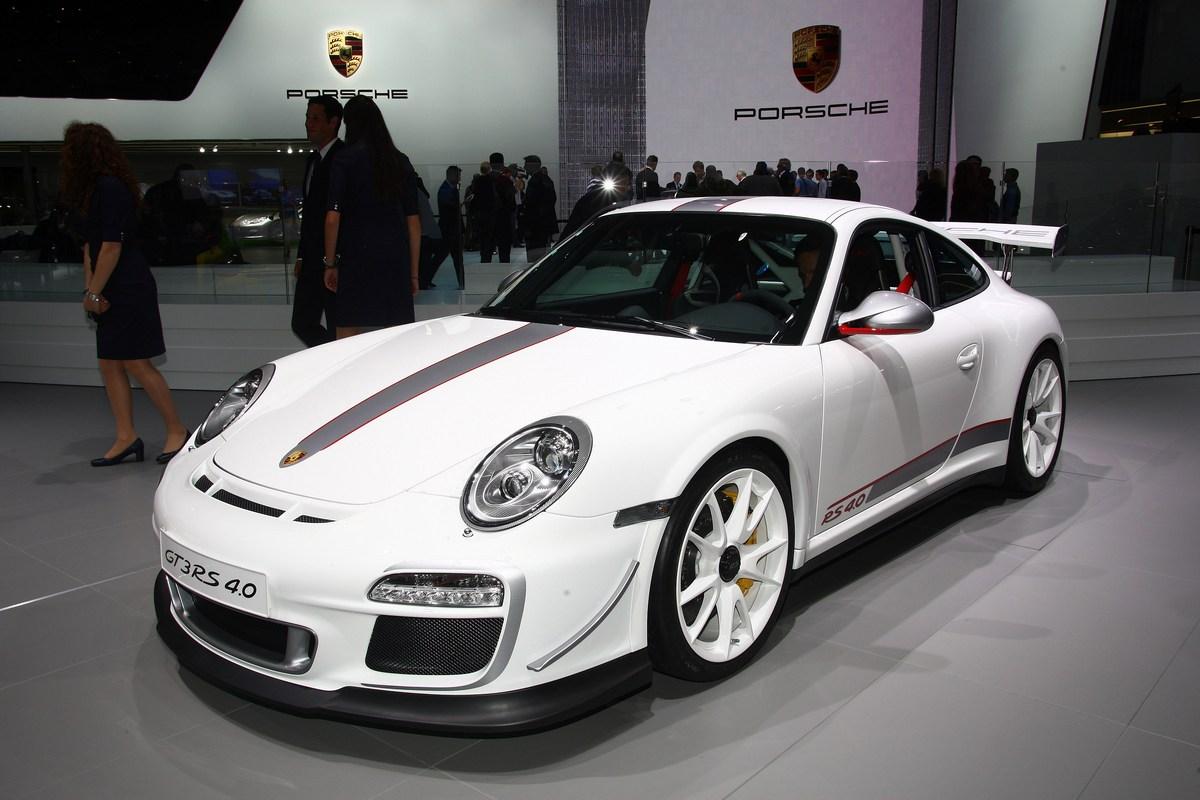 Decals And Liveries Rennlist Porsche Discussion Forums