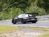 Porsche 911 GT3 RS 992 - Foto Spia 15-09-2021