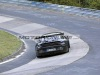 Porsche 911 GT3 RS - Foto spia 14-10-2020