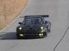 Porsche 911 GT3 RSR prototipo