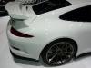Porsche 911 GT3 - Salone di Ginevra 2013