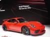 Porsche 911 GT3 - Salone di Ginevra 2017