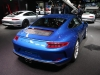 Porsche 911 GT3 Touring Package - Salone di Francoforte 2017