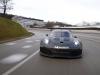 Porsche 911 GTE 2017