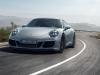 Porsche 911 GTS 2017