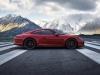 Porsche 911 GTS MY 2017
