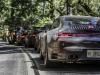 Porsche 911 MY 2019 - Prototipo
