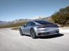 Porsche 911 MY 2020