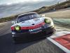 Porsche 911 RSR 2017