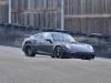Porsche 911 Safari 2021 - Foto spia 01-12-2020