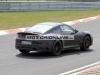 Porsche 911 Safari - Foto spia 15-4-2021