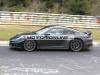 Porsche 911 Sport Classic - Foto spia 26-4-2021