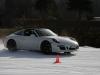 Porsche 911 Targa 4 GTS 2015 - Prova su strada
