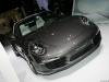 Porsche 911 Targa 4 - Salone di Ginevra 2014