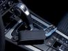 Porsche 911 Targa 4S Exclusive Edition