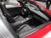 Porsche 911 Targa GTS - Salone di Detroit 2015