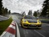 Porsche 911 TechArt 2021
