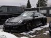 Porsche 911 Techart GTstreetR