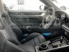 Porsche 911 Turbo 2020 - Foto spia 05-02-2020