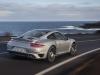 Porsche 911 Turbo e Turbo S 2014