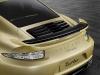 Porsche 911 Turbo e Turbo S - Pacchetto aerodinamico