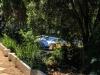 Porsche 911 Turbo MY 2016 - Primo Contatto