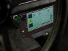 Porsche 912 Zelectric