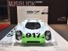 Porsche 917 - i 50 anni della leggendaria vettura da competizione