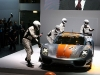 Porsche 918 RSR - NAIAS 2011
