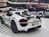 Porsche 918 Spyder - Police Dubai