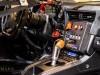Porsche 935 fibra di carbonio