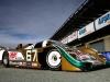 Porsche 962 (Miller/BFGoodrich Busby Racing)
