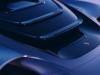 Porsche 988 Vision - Rendering