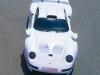 Porsche 991 GT1 Strassenversion