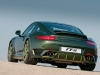Porsche 991 RUF 35th Anniversary Edition by RUF
