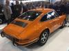 Porsche - Auto e Moto Epoca Padova 2019