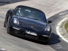 Porsche Boxster Facelift MY 2016 - Foto spia 26-05-2015
