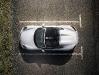Porsche Boxster Spyder 1.4.2015