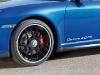 Porsche Carrera 4 GTS