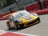 Porsche Carrera Cup Italia 2019