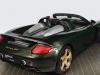 Porsche Carrera GT 2019