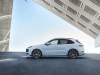 Porsche Cayenne E-Hybrid MY 2019