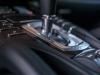 Porsche Cayenne GTS - Prova su strada 2015