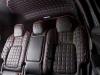 Porsche Cayenne OTS by Onyx, foto