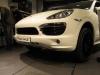 Porsche Cayenne S pacchetto sportivo