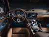 Porsche Cayenne Turbo S E-Hybrid - Foto ufficiali