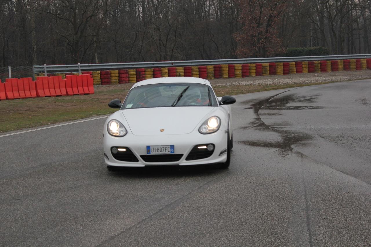 test drive r