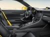 Porsche Esclusive per la nuova gamma di 911
