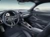 Porsche Exclusive 718 Boxster e Cayman