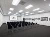 Porsche Experience Center (Carson, California)
